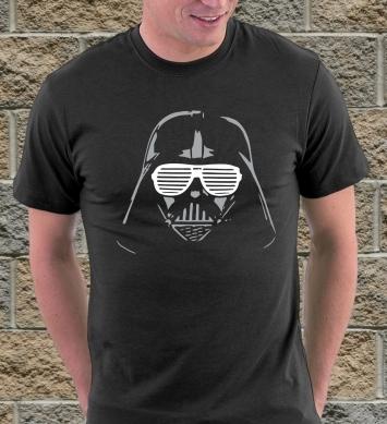 Darth Vader клаббер