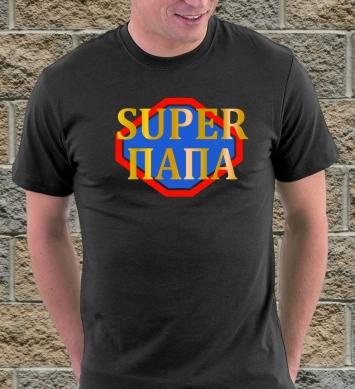 Super папа 2