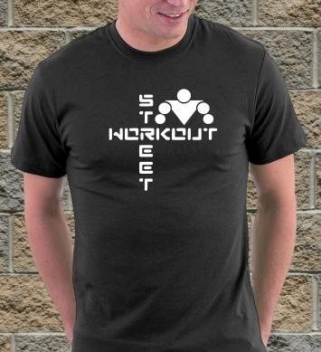 Street Workout (2)