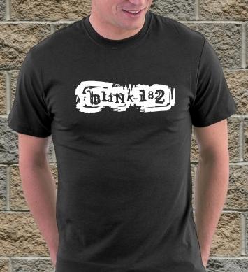Blink 182 (1)