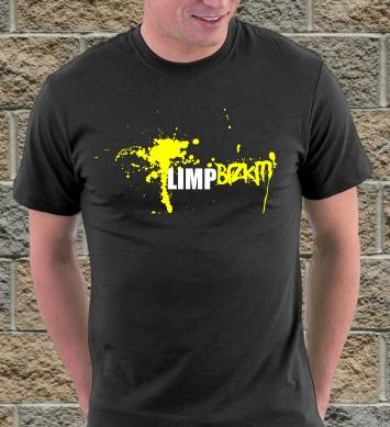 LimpBizkit