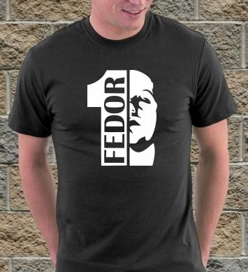 Fedor (2)