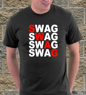 Swag 1