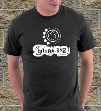 Blink 182 (3)