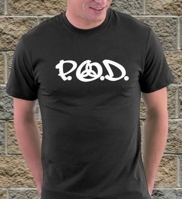 P.O.D. Gr