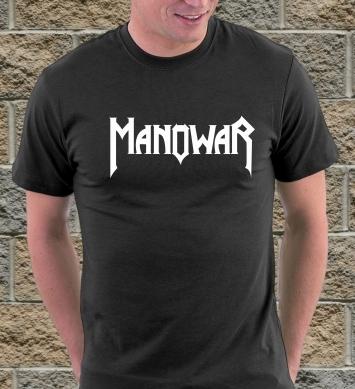 Manowar new