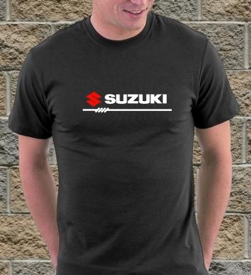 Сузуки лого