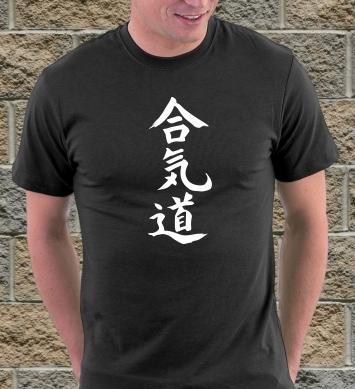 Aikido logo
