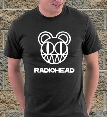 Радиохэд logotip1