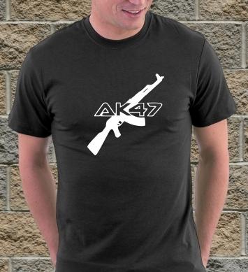 АК-47 (1)