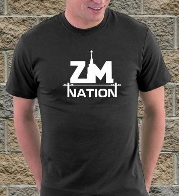 ZM Nation (1)