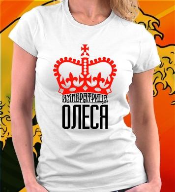Олеська корона