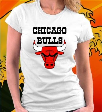 Chikago Buls