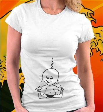 Малыш (2)