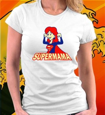 Super mama (1)