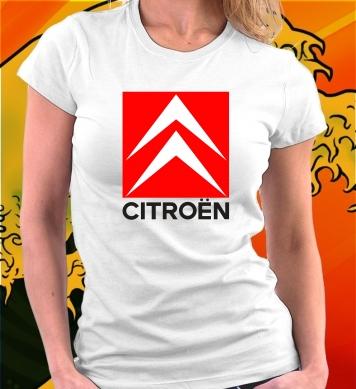 Citroen (2)