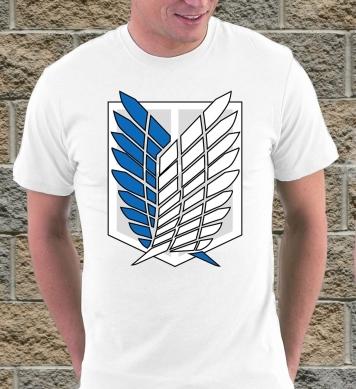 Крылья свободы эмблема