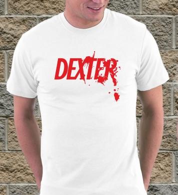 Декстер logo