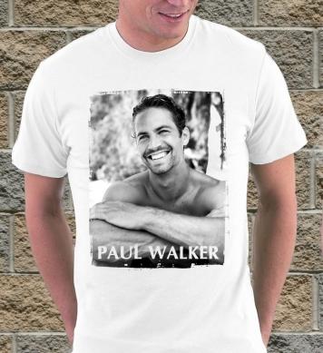Актер Paul Walker