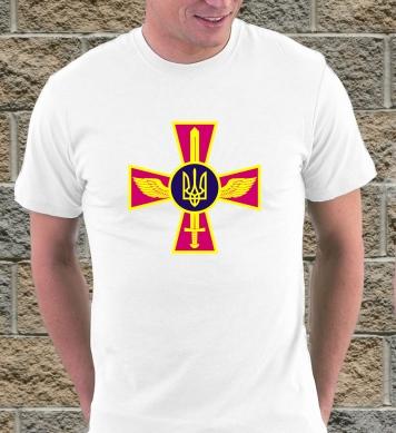 Украинский орден