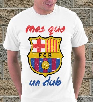Команда Барселона