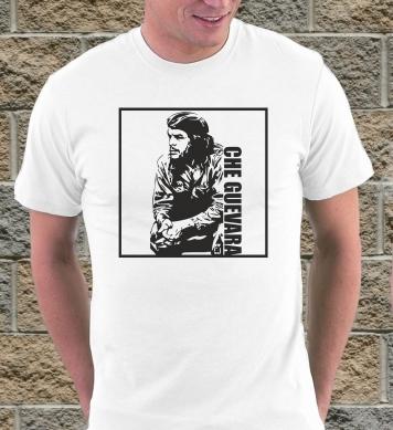Che Guevara (2)