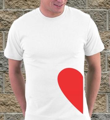 Половина сердца (1)