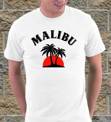 This Malibu