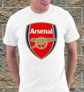 Arsenal club