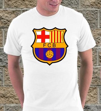 Logo of Barselona