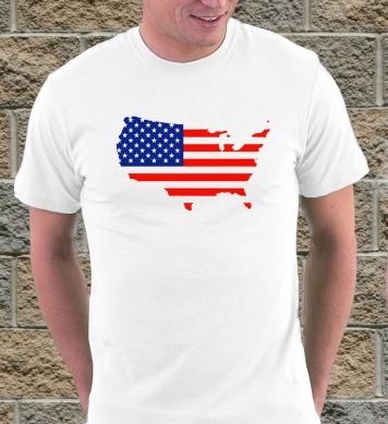 Флаг США (3)