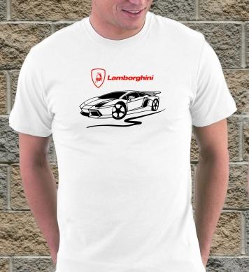 Ламборгини car 2