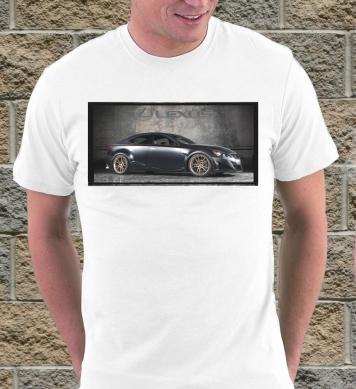 Лексус авто 2