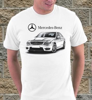 Мэрседес Бэнц авто