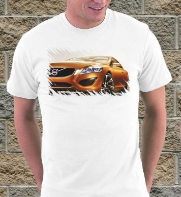 Вольво car 2
