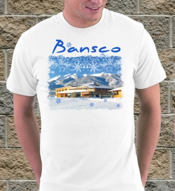 Bansco New