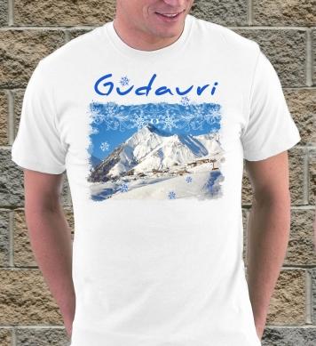 Gudauri New