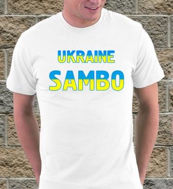 Sambo UA