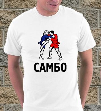 Sambo 3
