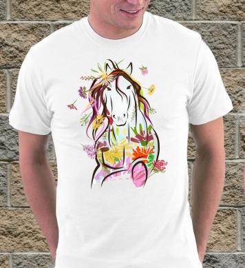 Лошадь picture