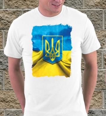Flag Ukraini