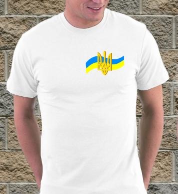 Simvolika Ukraini Emblema