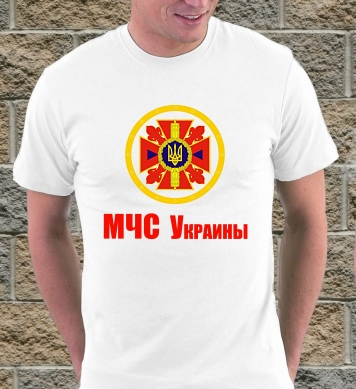 MchS Ukraini color