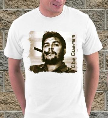 Че Гевара фото