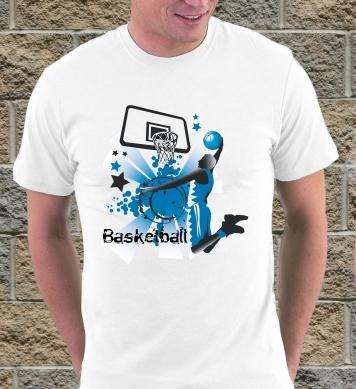 Basketball New