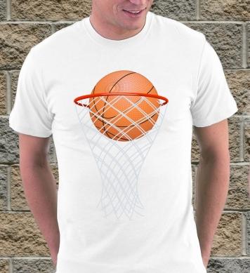 Basketbolnij mjach