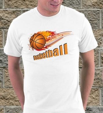 Баскетбол игра 2