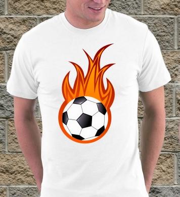Futbolnij mjach color