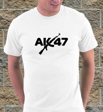 АК-47 (2)