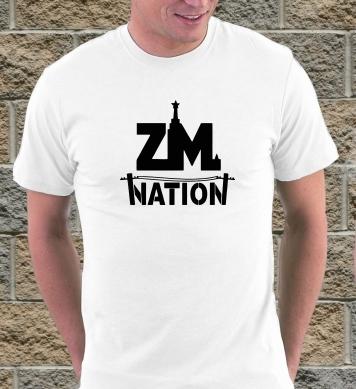 ZM Nation (4)